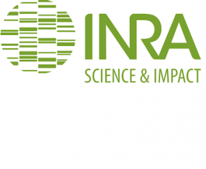 INRA22